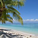 Остров Малапаскуа – рай для дайверов и не только:)