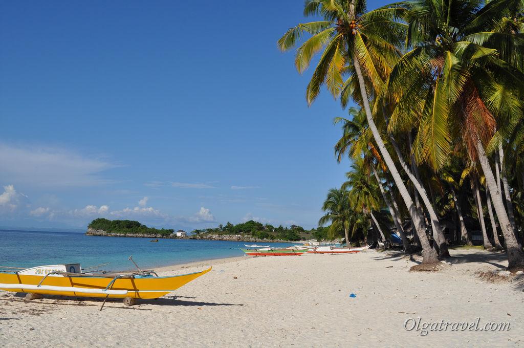Malapascua Island Philippines  city pictures gallery : Malapascua Island Philippines 16