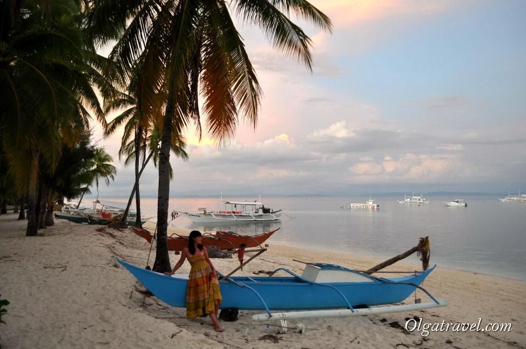 Malapascua_Island_Philippines_27