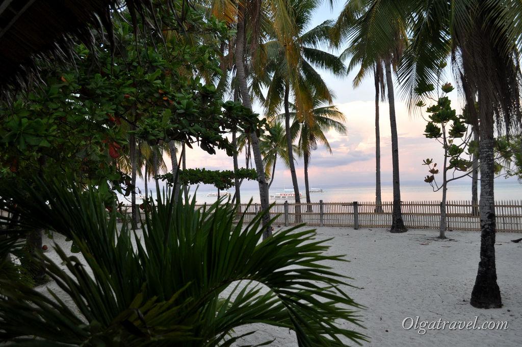 Malapascua_Island_Philippines_30