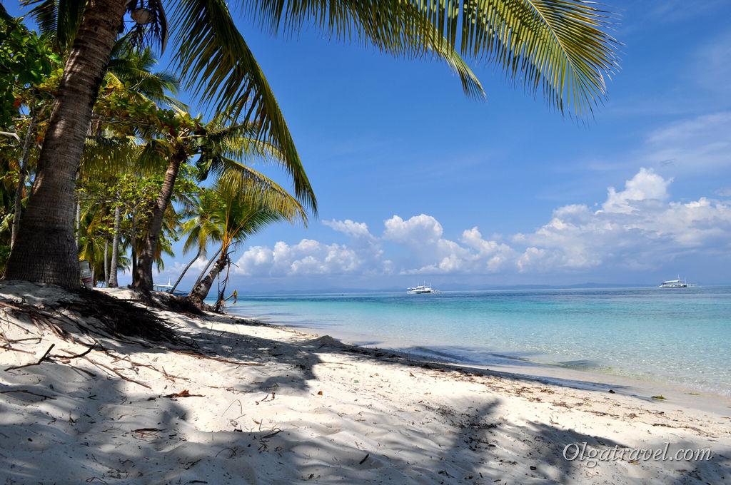 Malapascua_Island_Philippines_31