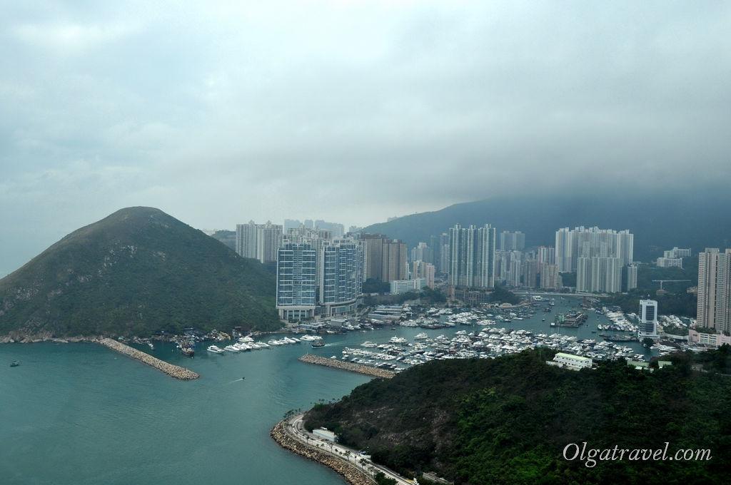 Ocean Park_Hongkong_13