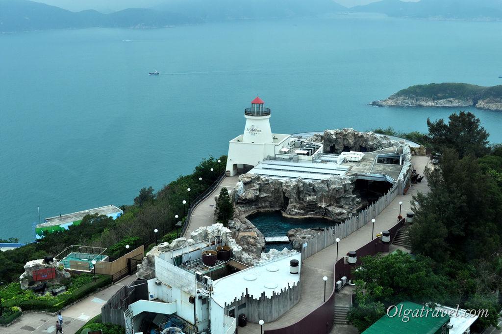 Ocean Park_Hongkong_15