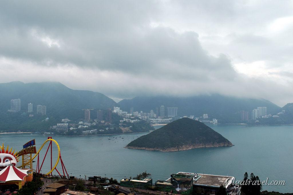Ocean Park_Hongkong_17