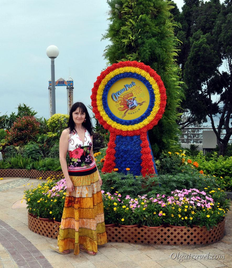 Ocean Park_Hongkong_21-1