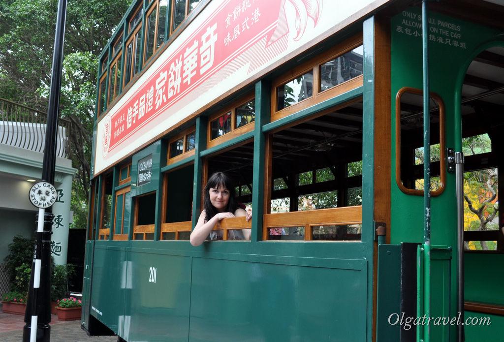 Ocean Park_Hongkong_41