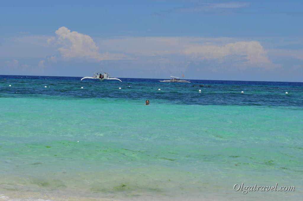 alona_beach_panglao_bohol_13
