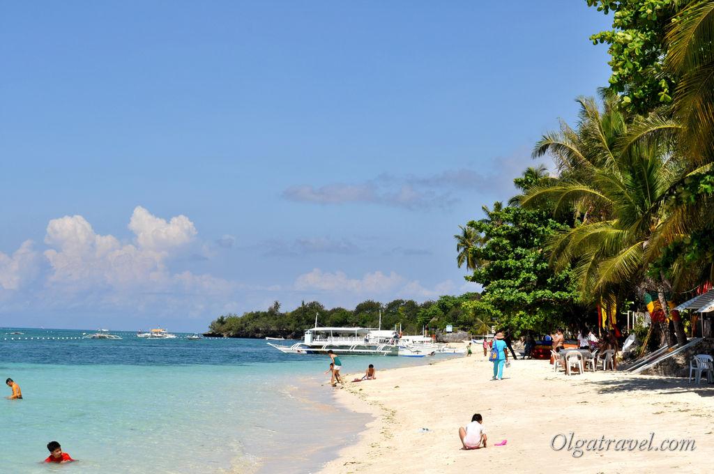 alona_beach_panglao_bohol_3
