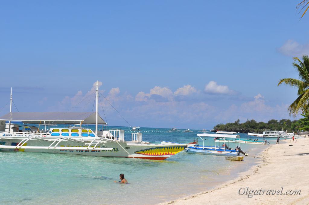 alona_beach_panglao_bohol_5