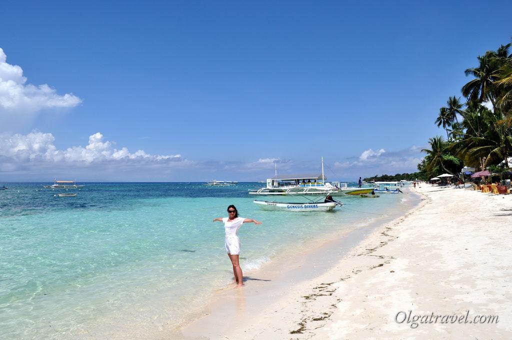 alona_beach_panglao_bohol_7