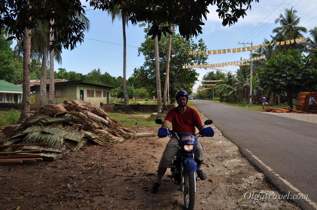 панглао