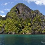 Жемчужина Филиппин – Эль-Нидо. Факты и полезная информация. Как добраться до Эль-Нидо
