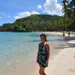 Затерянный рай Эль-Нидо: обзор пляжей и жилья в Эль-Нидо