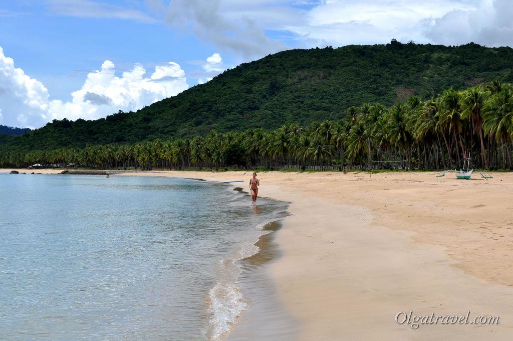 Il_Nido_Nacpan_Beach_5