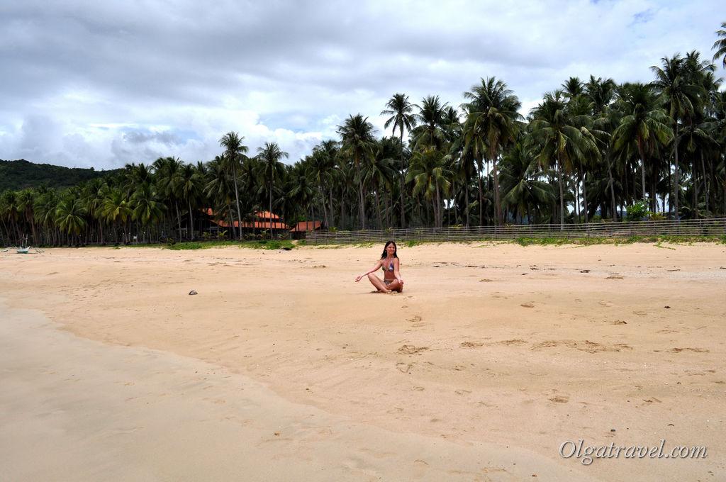 Il_Nido_Nacpan_Beach_6