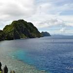 Эль-Нидо, тур С по островам, пляжам и лагунам