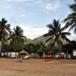 Остров Палаван: Пуэрто-Принцесса и почему мы не попали на подземную реку в Сабанге