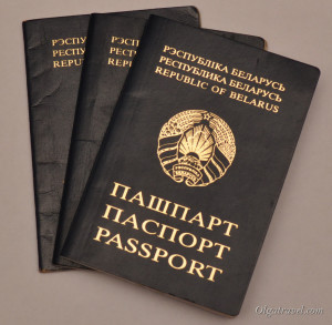Visa_Tailand_in_Moscow_26