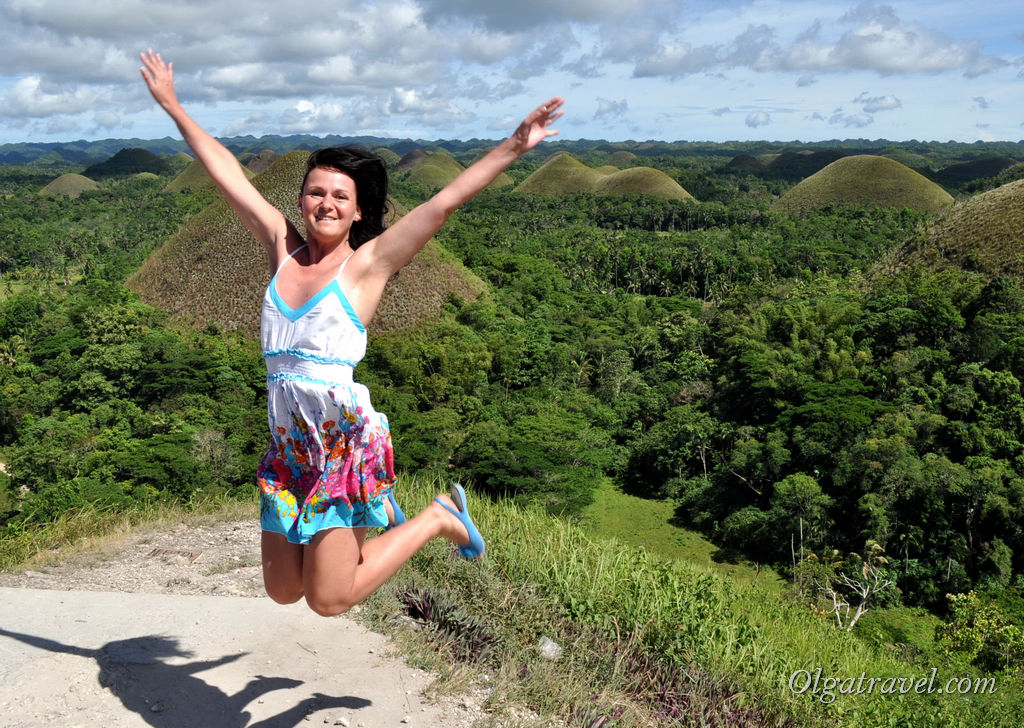 bohol_chocolate_hills_10