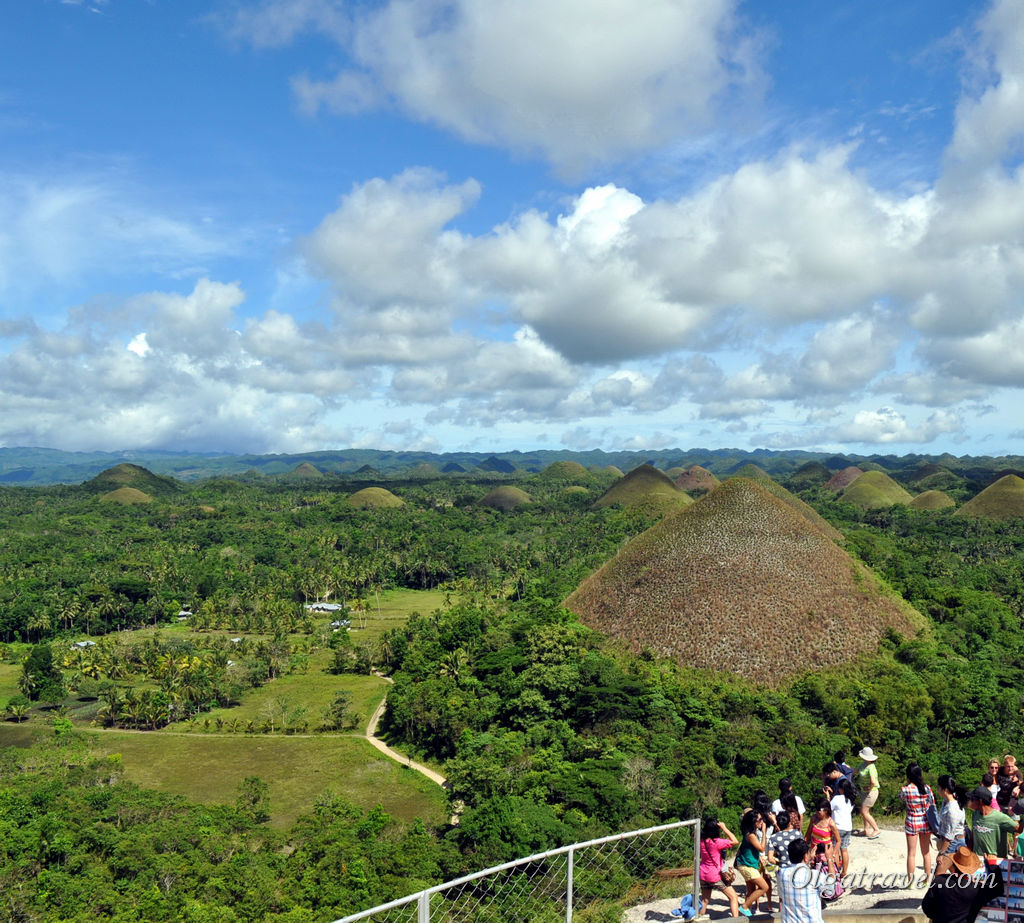 bohol_chocolate_hills_12