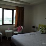 Выбор размещения в Бангкоке. Какой район и отель выбрать в Бангкоке?