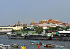 Bangkok_Momondo4