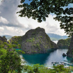 Бусуанга, Корон – еще один Филиппинский рай!