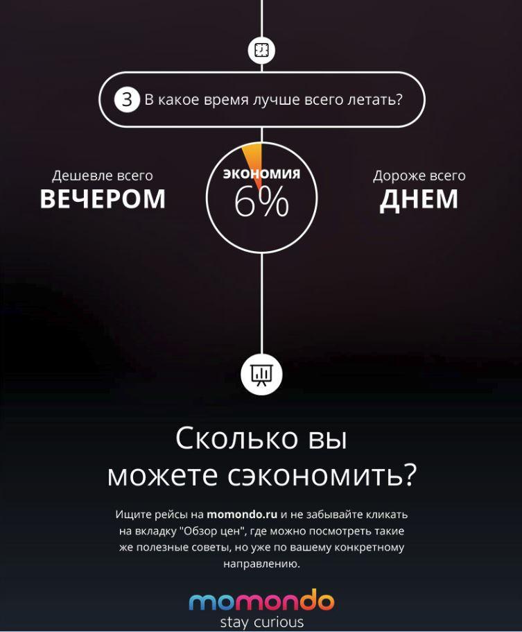 Momondo_4