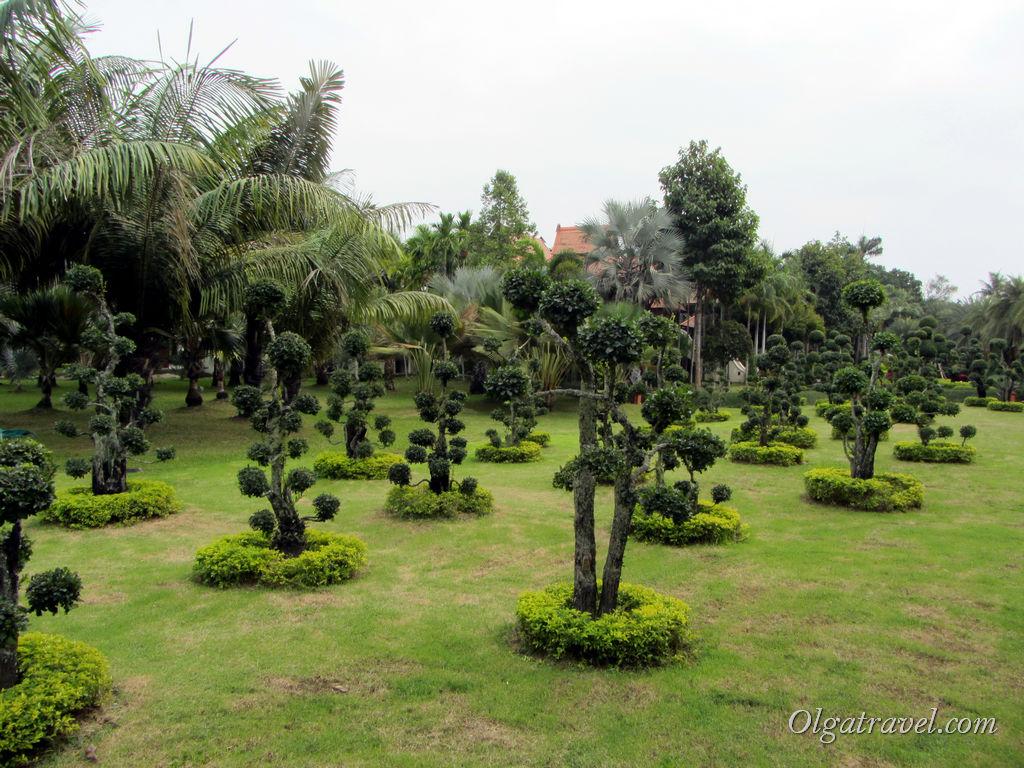 Botanical_Garden_Horizon_Village_4