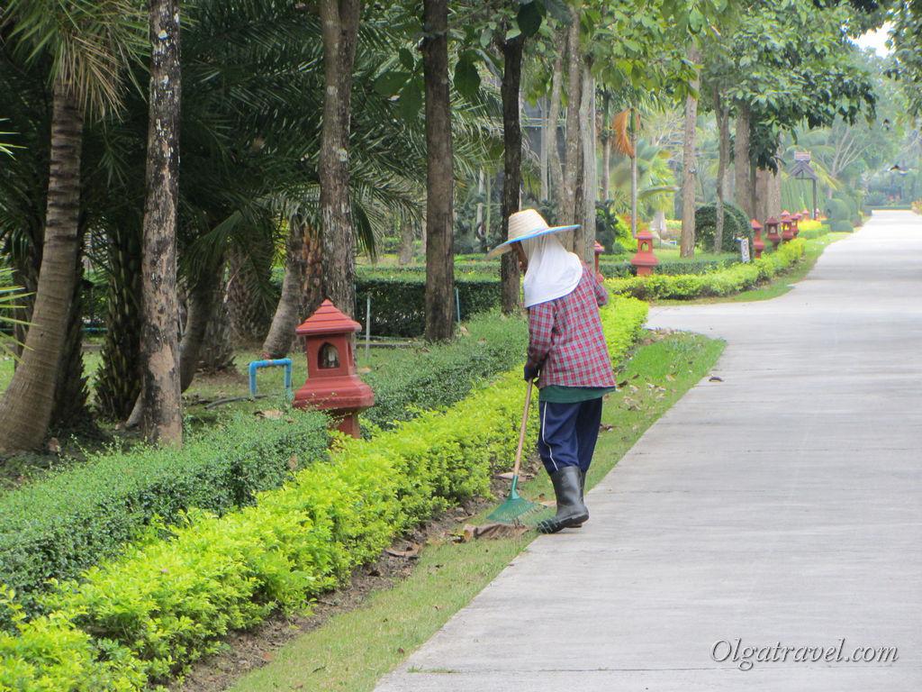 Botanical_Garden_Horizon_Village_48