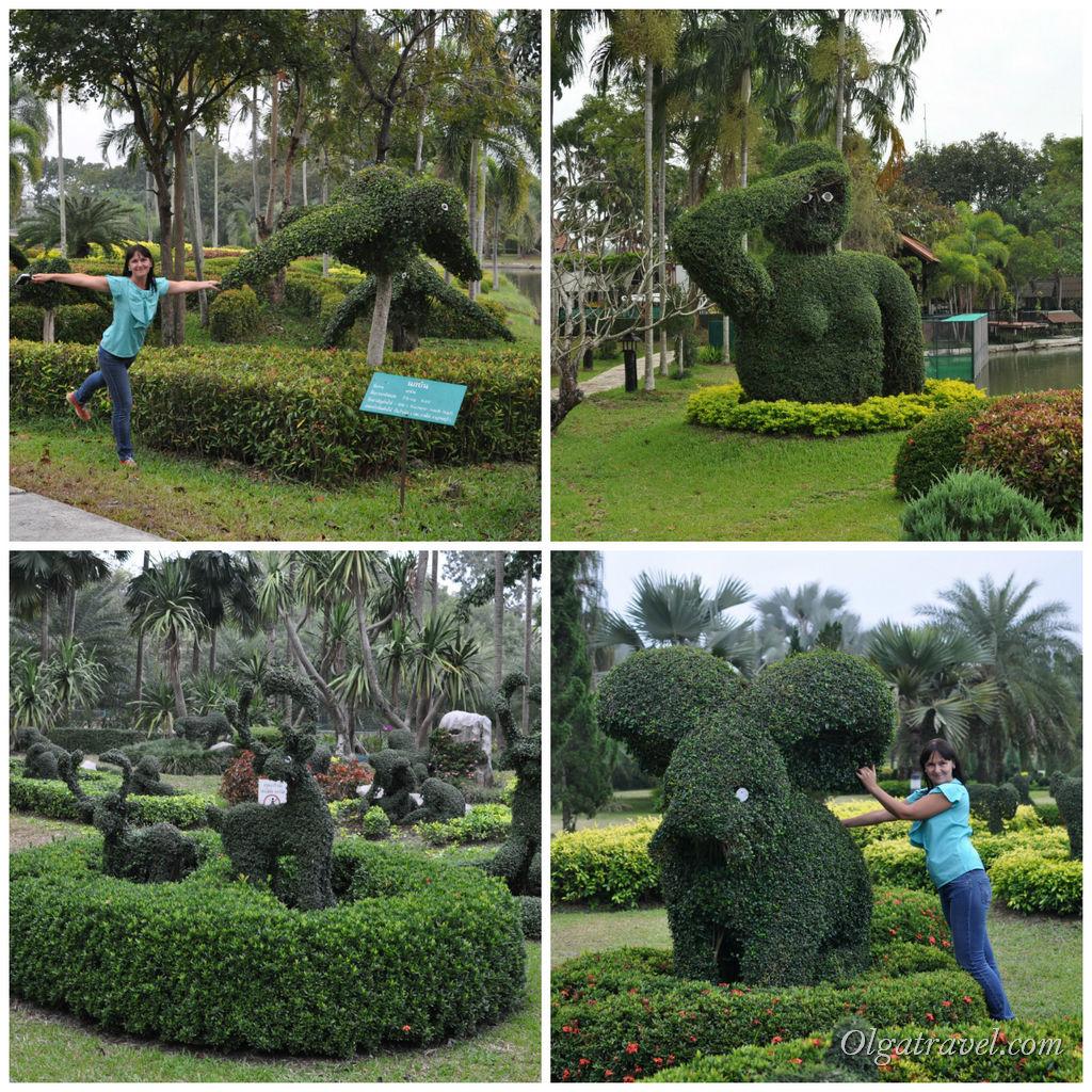 Botanical_Garden_Horizon_Village_52