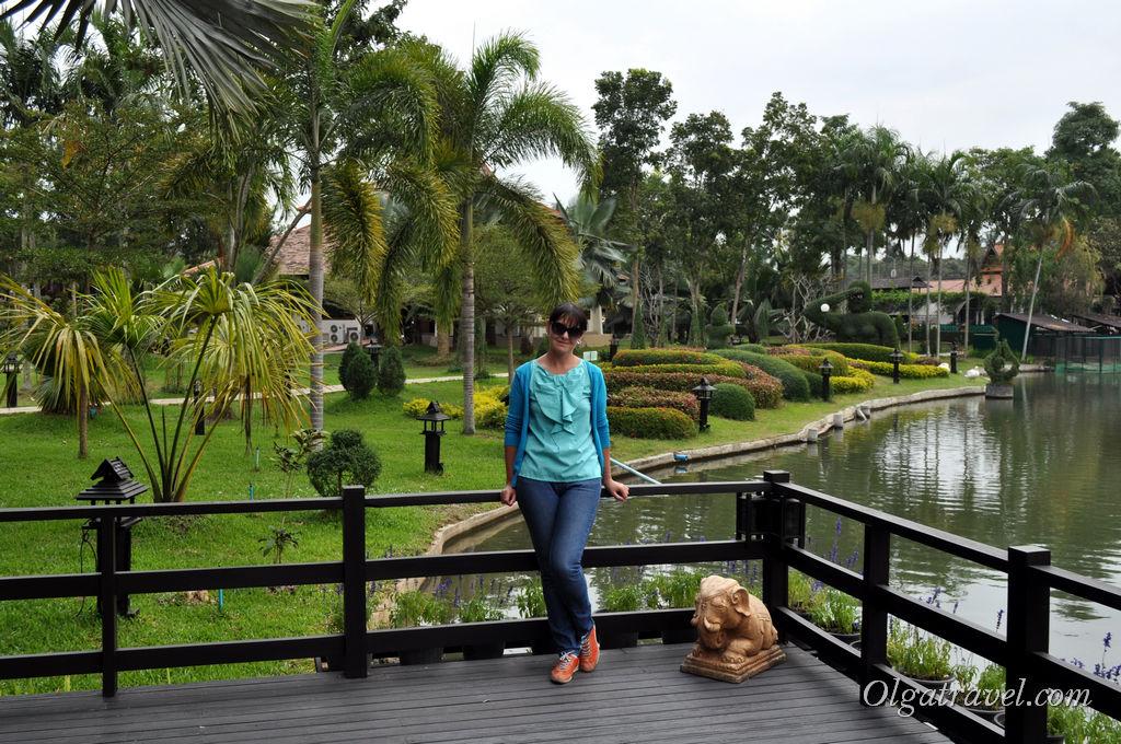 Botanical_Garden_Horizon_Village_8