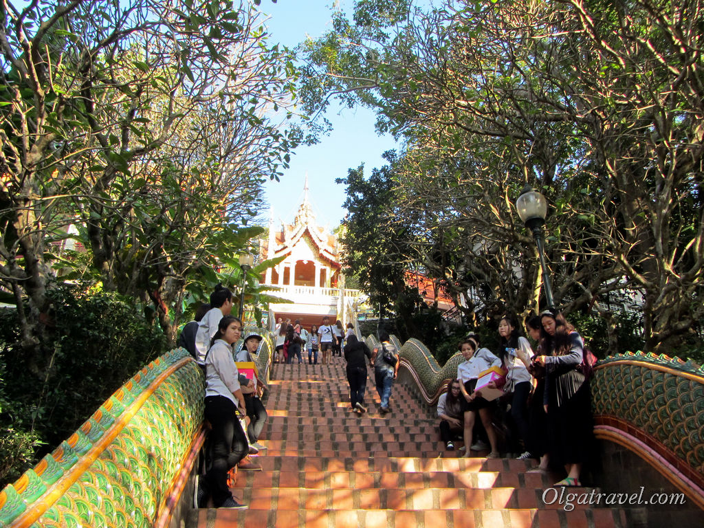 Chaing_Mai_Doi_Suthep_34