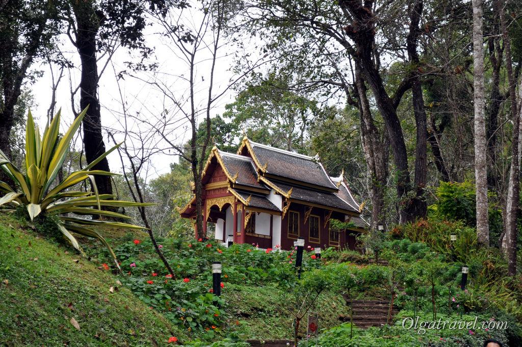 Chiang_Mai_Bhubing_palace_61