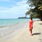 Ко Чанг: пляжи Клонг Прао (Klong Prao Beach) и Чай Чет (Chai Chet Beach)