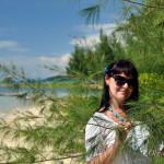 Как отдохнуть в Таиланде две недели за 1000 долларов на двоих