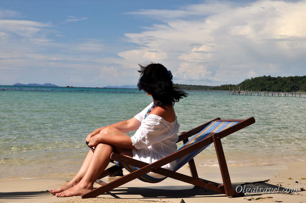 Koh_Kood_Dusita_Resort_4