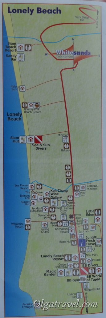 Lonely_Beach_Koh_Chang_map-1