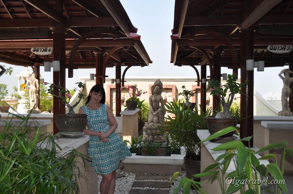 Prince_Palace_Hotel_Bangkok_18
