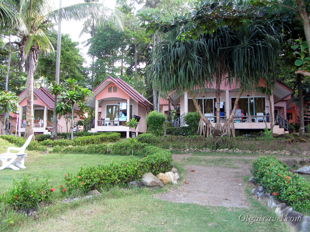 Sea_flower_resort_koh_chang_15