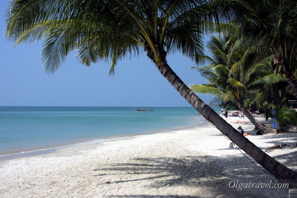 White_sand_beach_koh_chang_15