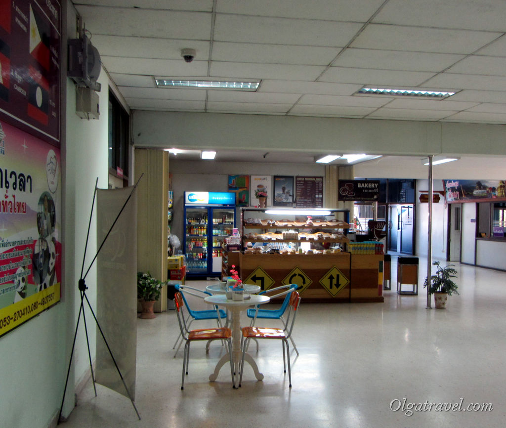 Chiangmai_Provincial_Land_Transport_Office_11