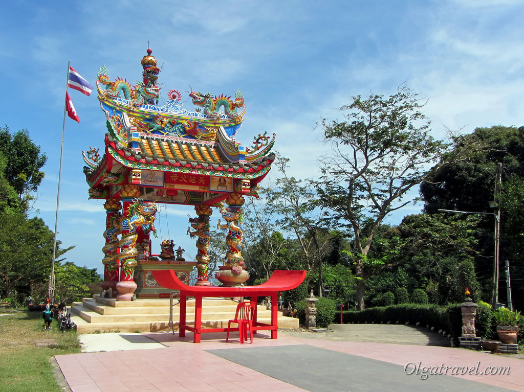 Koh_Chang_Chinees_tempel_3