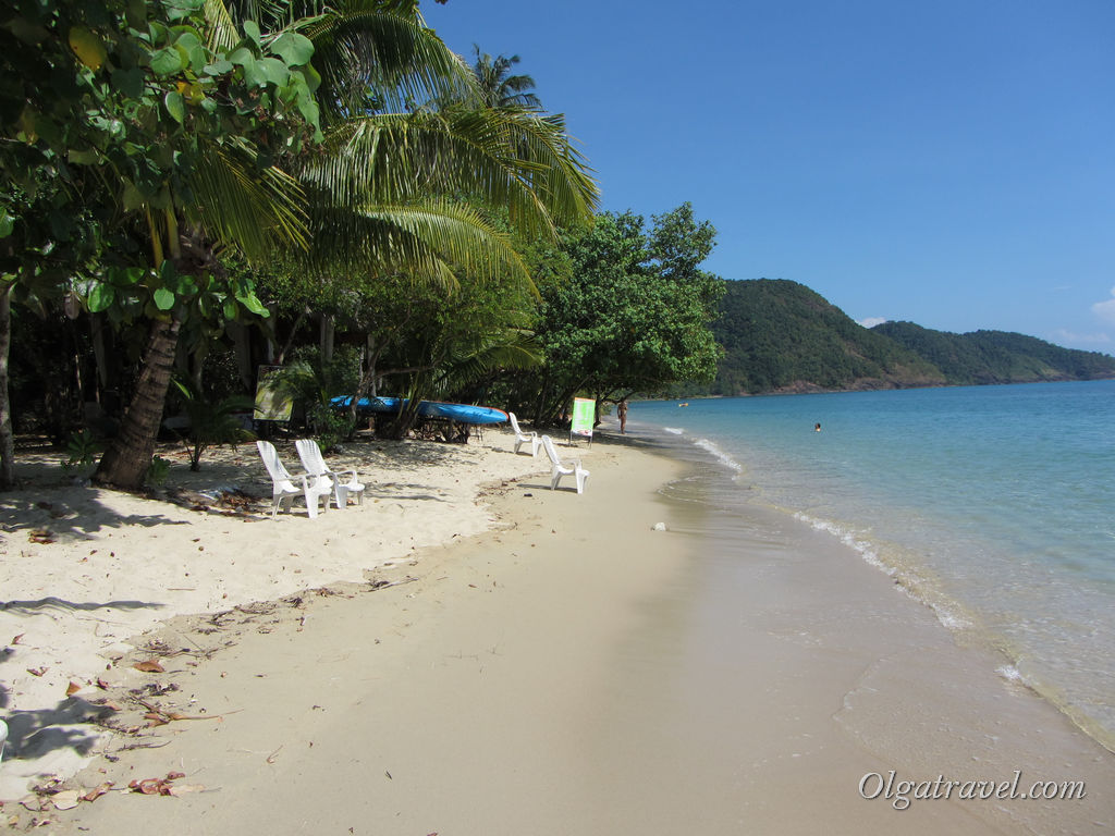 Koh_Chang_khong_koi_beach_7