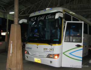 Chiang_Mai_Pattaya_bus_6