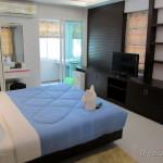 Особенности аренды жилье в Чианг Мае. Обзор нескольких кондо в Чианг Мае