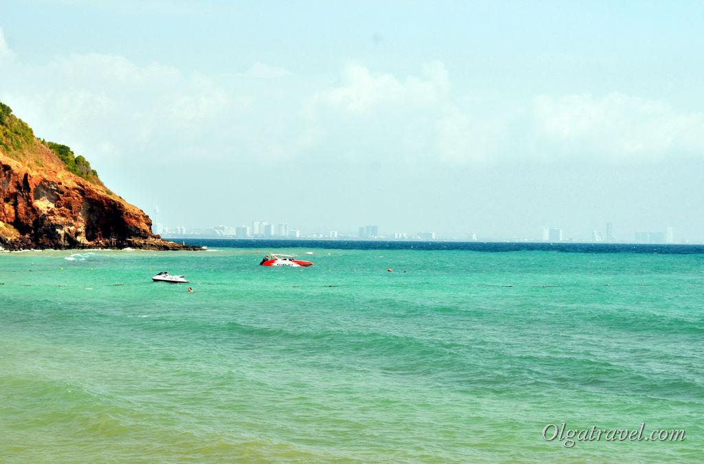 Thailand_ko_Lan_beach_10