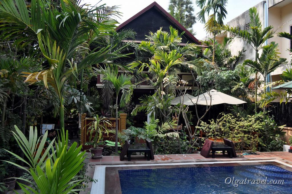 Bou_Savy_Guesthouse_Siem_Reap_10