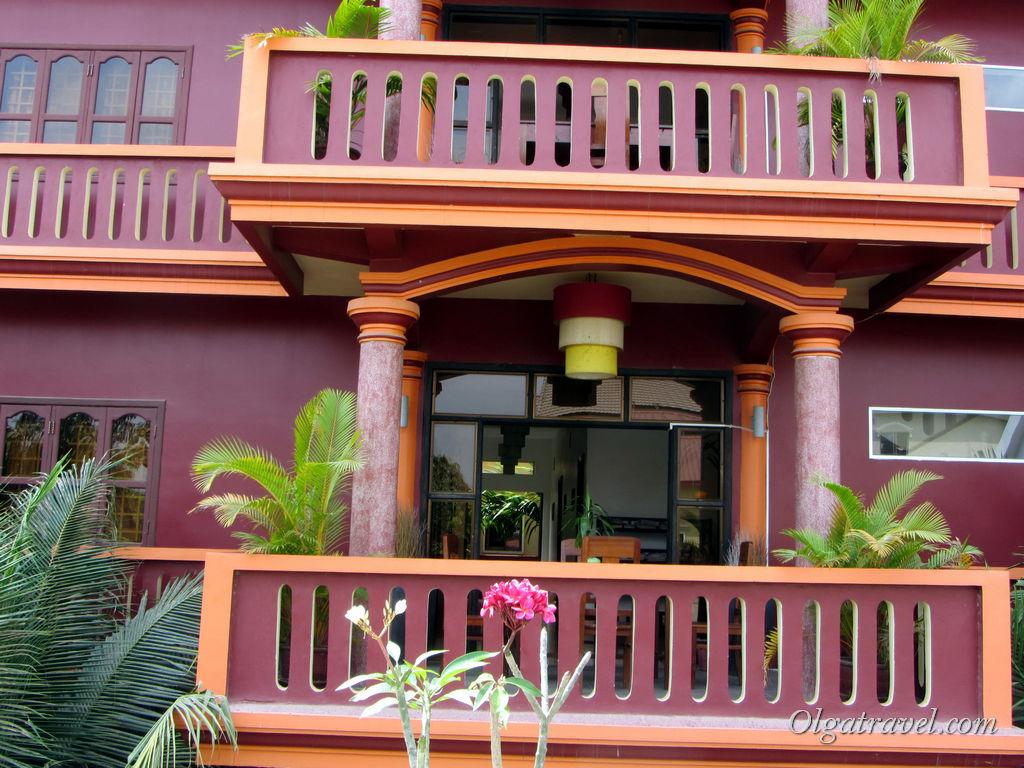 Bou_Savy_Guesthouse_Siem_Reap_28