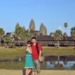 Месяц в Камбодже. Наши впечатления, итоги, советы и рекомендации